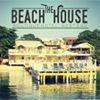 The Beach House Roatan