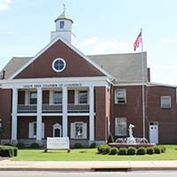 Salem Area Chamber of Commerce