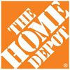 The Home Depot thumb