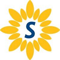 Sunflower Maids