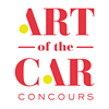 Art of the Car Concours
