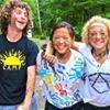 Friends Camp