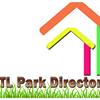 BTL Park