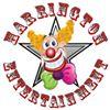 Harrington Entertainment