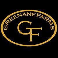 Greenane Garden Center