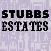 Stubbs Estates - Wichita Estate Sales, Appraisals