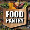 Community Food Pantry Of Butler