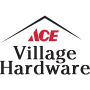 Village Ace Hardware Baldwinsville