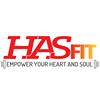 HASfit