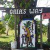 Gaia's Way Estate