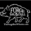 The Forge Bar and Grill