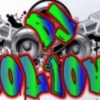 DJ Colton