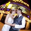 Uptown Theater Weddings