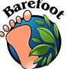 Barefoot Environment, Inc.
