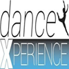 Dance Xperience LLC