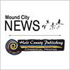 Mound City News
