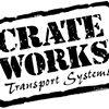 CrateWorks