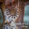 Garden Style Living