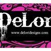 DeLori Designs Inc