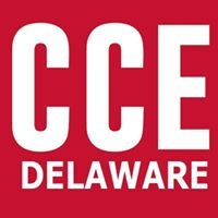 Cornell Cooperative Extension of Delaware County: Human Ecology