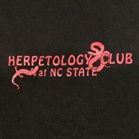 Herpetology Club at NC State