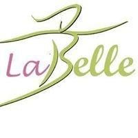La Belle Pilates / Fisioterapia