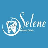 Selene Dental Clinic