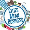 Municipal Assn of SC - Cities Mean Business