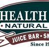Health Trail Natural Foods