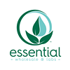 Essential Wholesale