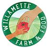 Willamette Farm & Food Coalition
