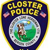 Closter Police Department