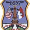 Wallington NJ Police Department