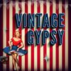 Thevintagegypsy