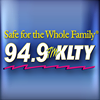 94.9 KLTY - Your Life. Inspired