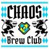 C.H.A.O.S. Brew Club