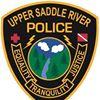 Upper Saddle River Police