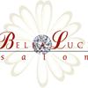Bella Luci Salon