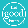 The Good Batch