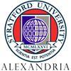 Stratford University - Alexandria