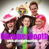 Glimmerbooth Photo Booth Hire