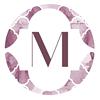 Mosaic Inc.