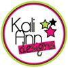 Kali Ann Designs