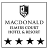Macdonald Elmers Court Hotel & Resort