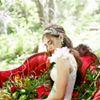 Fancy BOWtique Bridal Couture