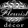 Fleurish Decor