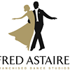 Fred Astaire Dance Studio of Dutchess