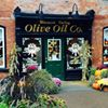 Warwick Valley Olive Oil Co.