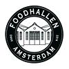 De Foodhallen thumb
