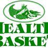 Health Basket (Mount Dora, Florida)